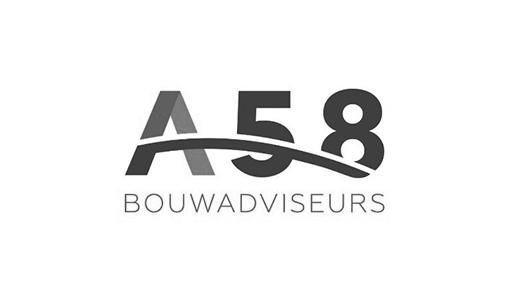A58 Bouwadviseurs