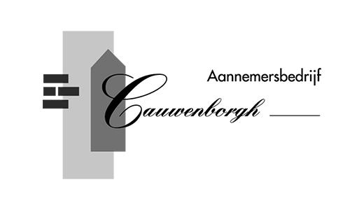 Aannemersbedrijf Cauwenborgh