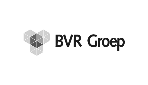 BVR Groep
