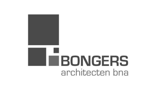 Bongers Architecten bna