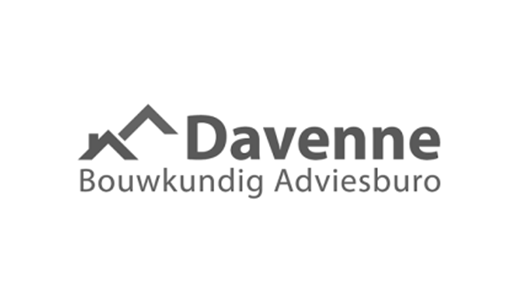 Davenne Bouwkundig Adviesbureau