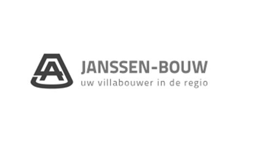 Janssen-Bouw
