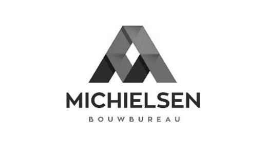Michielsen Bouwbureau