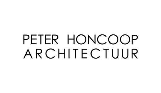 Peter Honcoop Architectuur