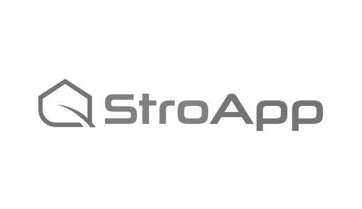 StroApp