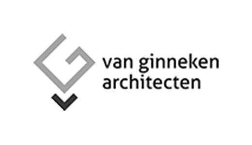 Van Ginneken Architecten